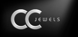 CC Jewels
